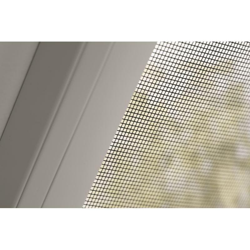 Okno dachowe Fakro PTP-V/GO U3 55x98