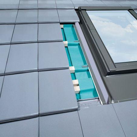 Okno dachowe Fakro FTU-V U3 134x98