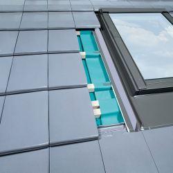 Okno dachowe Fakro FTU-V U3 114x140