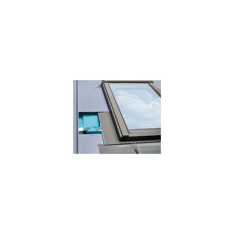 Okno dachowe Fakro FTU-V U3 66x140