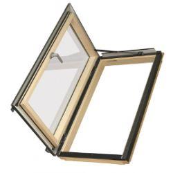 Okno dachowe Fakro FTS U2 66x140
