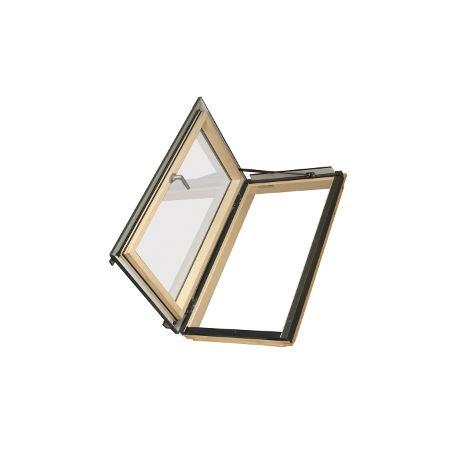 Okno dachowe Fakro FTS U2 55x98