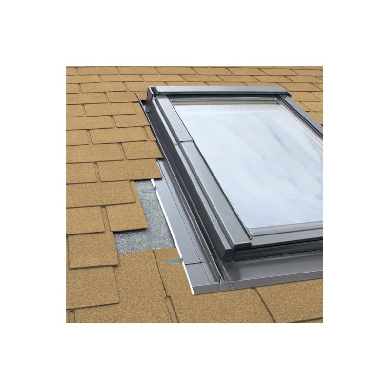 Okno dachowe Fakro FTP-V U3 55x98