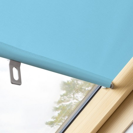 Okno dachowe Fakro FTS-V U2 94x140