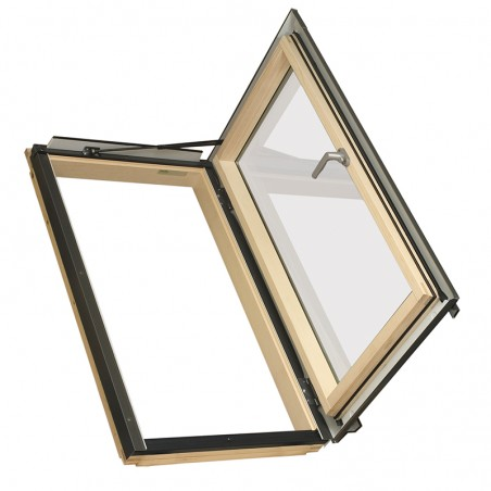 Okno dachowe Velux GZL 1051 66x98 FK04
