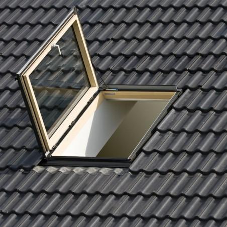 Okno dachowe Velux GZL 1051 66x118 FK06
