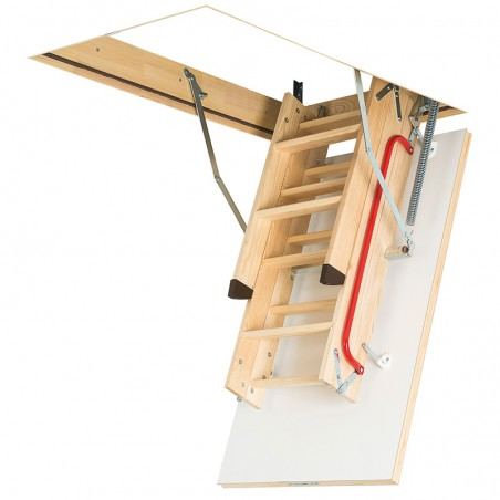 Okno dachowe Fakro FTP-V U5 55x78