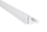 Listwy wykończeniowe Fakro LXL-PVC
