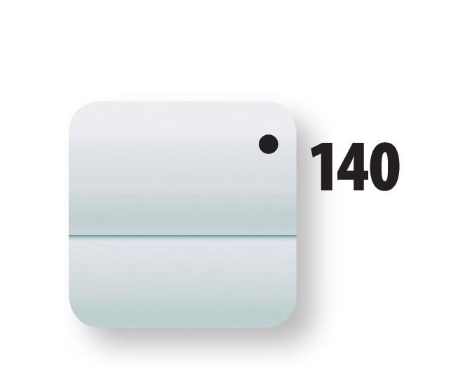 żaluzja Fakro AJP kolor Grupa I 140