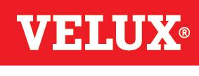 velux-logo-small.jpg