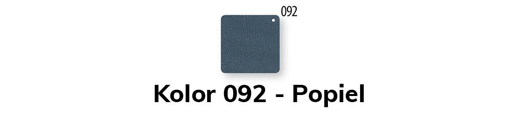 Kolorystyka markizy Fakro AMZ 092